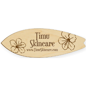 Timu Skincare For Guys and Gals